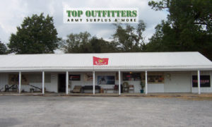 topoutfitters_slide