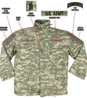 acu-field-jacket