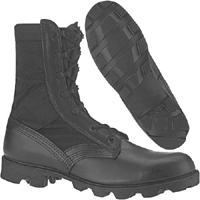 black-jungle-boot