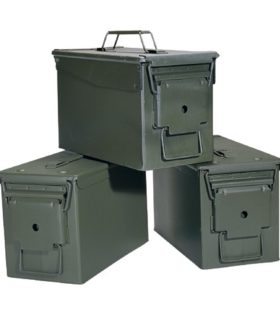 50cal ammo can 1
