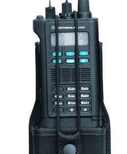 DG_BIA_7314S_AccuMold Universal Radio Holder w_Swivel