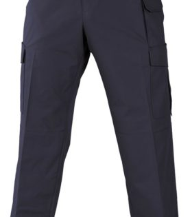 propper-genuine-gear-tactical-pant-lapd-navy-f524650450
